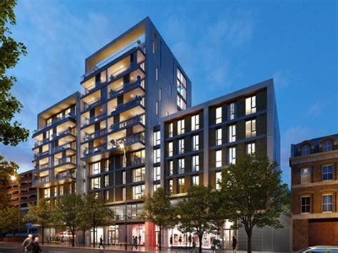 buy a house in putney putney apartments new developments in putney cbre cbre