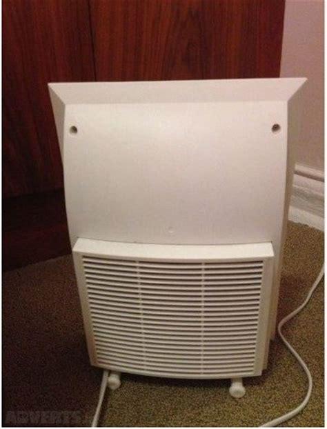 dimplex viro3 enviro neutralising air purifier for sale in ballybough dublin from glasscarton