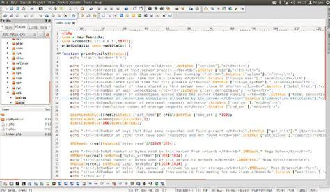 internet download manager full version ubuntu ubuntu ultraedit crack programrank