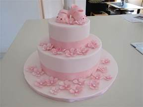 baby shower cake for baby shower cakes for girls ideas play dkqyuygl projekty na