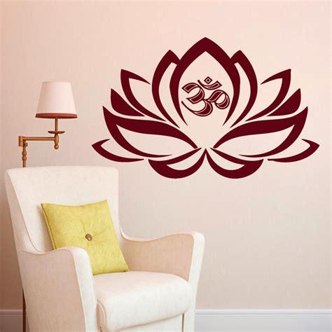 kopfteil lotus fleur de lotus decoration collection informations sur l