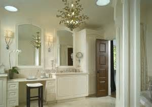 Bathroom Designs For Small Bathrooms Elegant Master Bathrooms Www Imgarcade Com Online