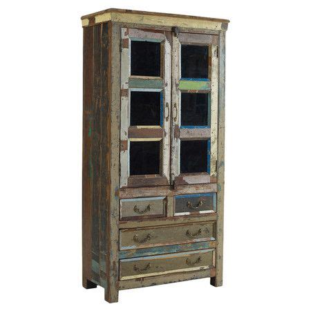 Distressed Curio Cabinet by Pin By Leslie Messina Dawson Mouzis On Home Furnishings