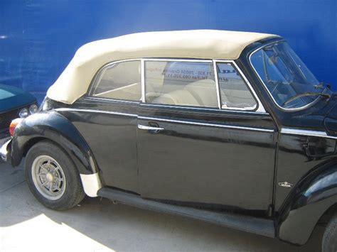 tappezzeria auto tappezzeria auto d epoca 28 images restauro