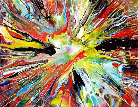 painting spin 32 best images about by chadwick on the web on
