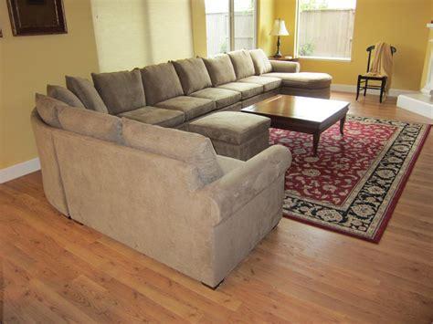 extra long sectional sofa extra long sectional goenoeng