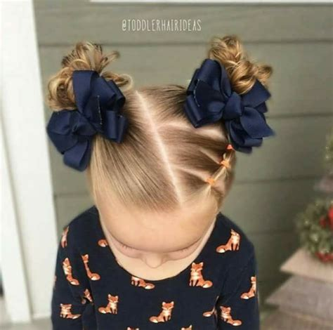 three year old hair dos 25 best ideas about pigtail hairstyles on pinterest