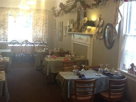 bed and breakfast cleveland ohio emerald necklace inn bed and breakfast cleveland oh united states overview