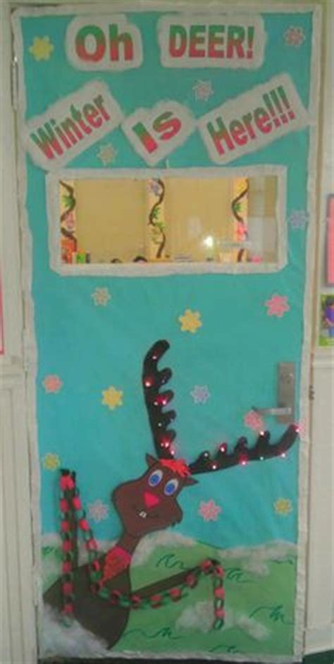 oh deer door decoration 1000 images about infant room bulletin boards on infant bulletin board
