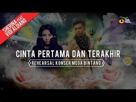 download mp3 gratis sherina indonesia menangis download lagu vidi aldiano sherina munaf apakah ku