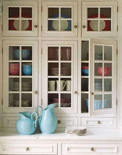 convert wood cabinet doors to glass best 25 glass cabinet doors ideas on glass