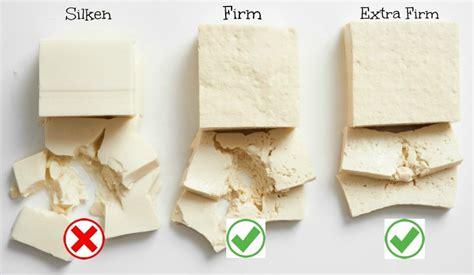 how to press drain tofu for beginners