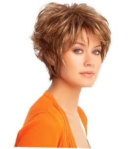 womens hairstyles for thin faces womens short haircuts for thick thin hair round face