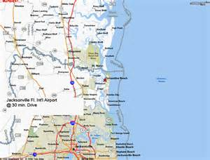 map amelia island florida amelia island real estate maps