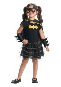 batgirl costume toddler batgirl tutu set