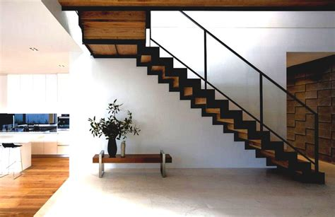 best tips to create a simple staircase drawing homelk