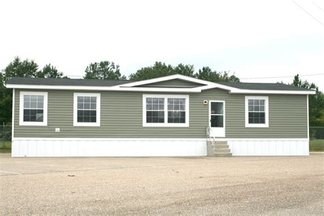 moble homes hendrik 28 x 52 1387 sqft mobile home factory expo home
