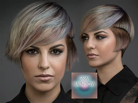 trendy colors colors for hair fall winter trends 2015 2016