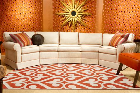 incredible surya rugs retailers decorating ideas images in top 44 terrific charming orange surya rugs with white sofa