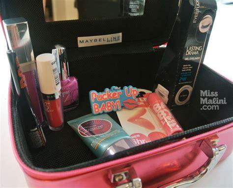 Maybelline Kit maybelline makeup kit makeup vidalondon