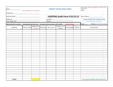 sle test data template audit form template exle mughals