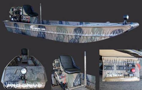 pro drive boats x series pro drive boats autos post