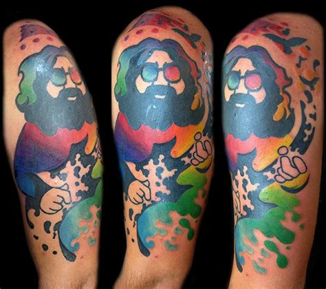 tie dye tattoo best 25 karma tattoos ideas on karma