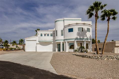 lake havasu homes for sale 28 images lake havasu city