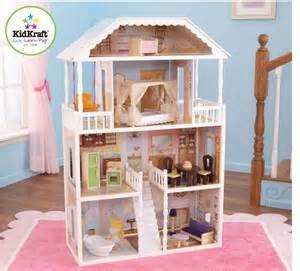 Cvs Patio Furniture Kidkraft Savannah Dollhouse Only 79 Down From 149 99