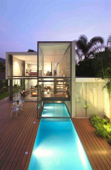 dream house design inside and outside des piscines atypiques des piscines de r 234 ve 233 vadons nous