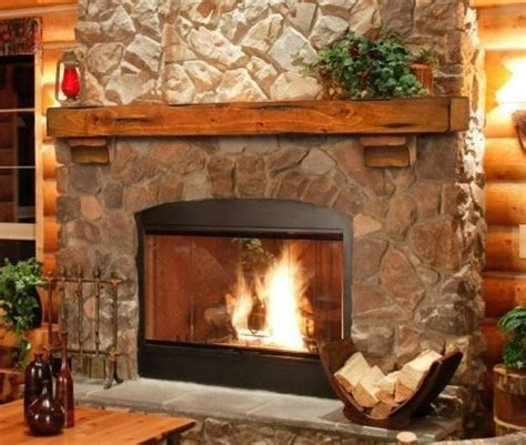 Cabin Fireplace Mantels by Mantle Wood Beam 72 Quot Cabin Rustic Fireplace Mantel Shelf