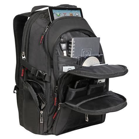 Back Pack Kekinian Cewek 10 ogio new mx black school bag motocross travel back