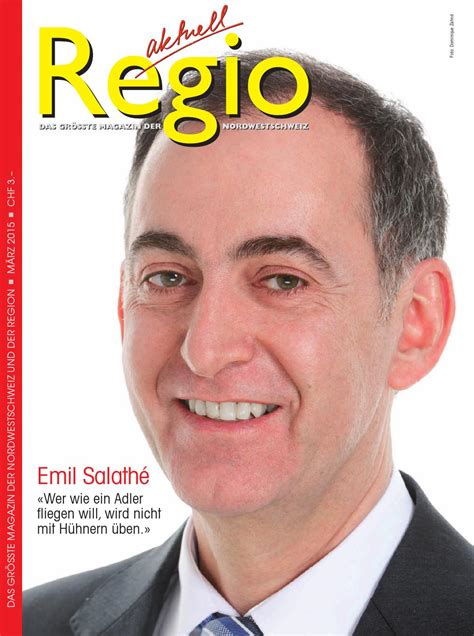 issuu regio 3 2015 by regio aktuell