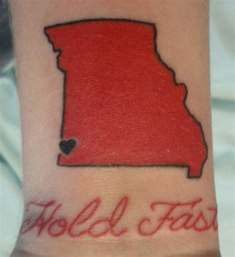 tattoo shops joplin mo 12 best state s i ve lived in ideas images on