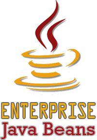 tutorialspoint logo ejb tutorial tutorials point