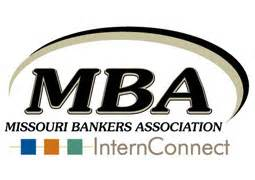 Mba Mizzou by Home Missouri Bankers Association