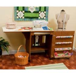 8 best sewing machine tables with cabinet