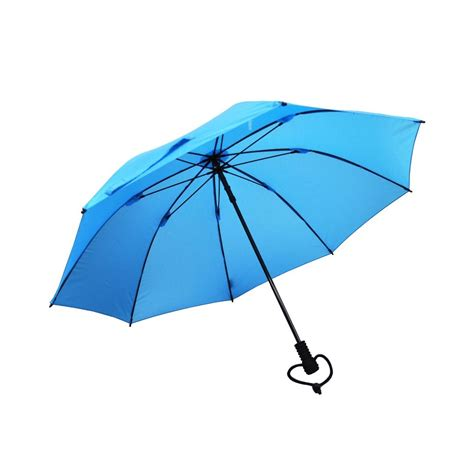 swing liteflex umbrella euroschirm swing liteflex trekking umbrella ultralight