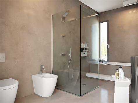 badrenovierung ohne neu fliesen das beste aus wohndesign - Ersatz Dusche Bei Badrenovierung