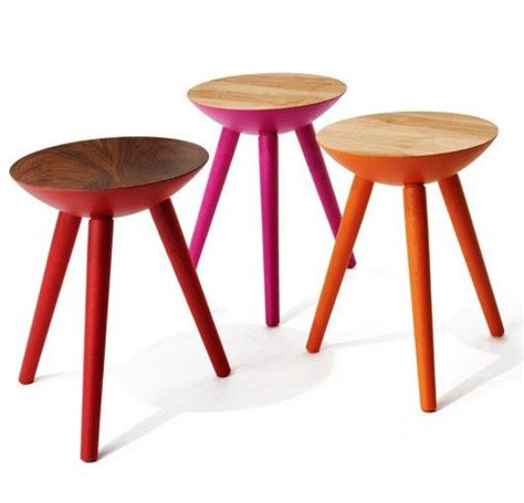 1000 images about stool on rustic