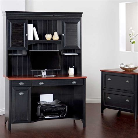 Corner Computer Desk Office Furniture Compact Home Office Furniture