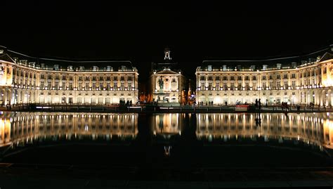 chambre de commerce bordeaux by archibald butler on deviantart