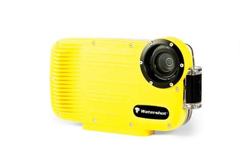 watershot housing watershot for iphone underwater camera housing for iphone 4 4s ebay