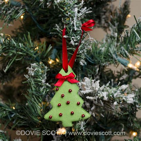 ornaments archives dovie scott
