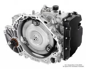 image 2011 chevrolet cruze 6 speed automatic transmission