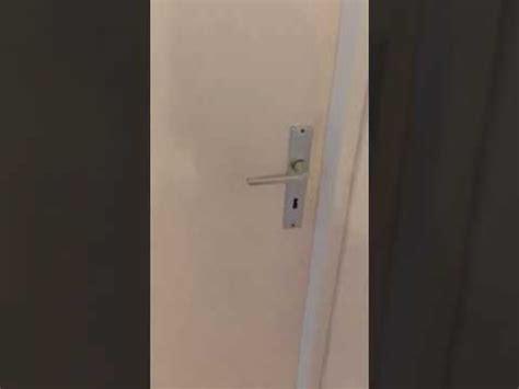 aprire serratura porta interna aprire e chiudere una serratura porta interna senza chiave