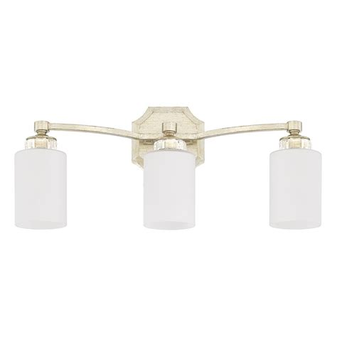 gold bathroom lighting capital lighting olivia winter gold bathroom light