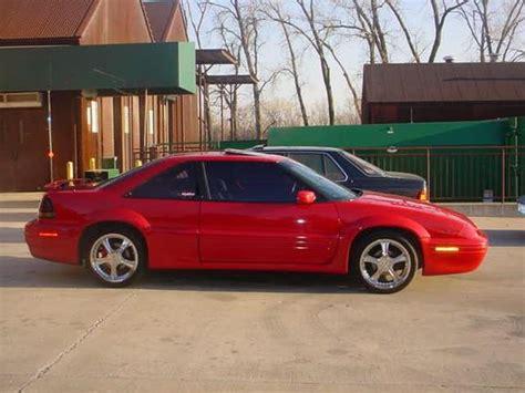 94 pontiac grand prix alphagtp 1994 pontiac grand prix specs photos