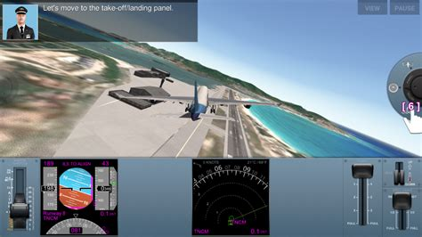 best free flight simulator 8 best free flight simulator for windows