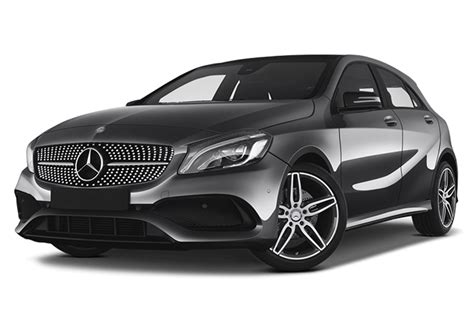 mercedes  amg arac kiralama rent  car araba kiralama